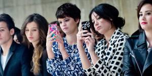 Shazam : une appli pour identifier les vêtements