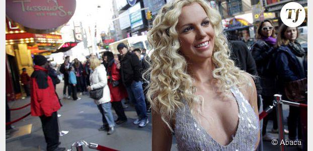 Britney Spears était le premier amour de Ryan Gosling