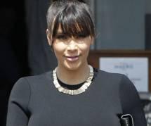 MTV Movie Awards 2013 : Kim Kardashian animatrice de la soirée en direct