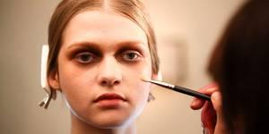 Vogue UK s'engage sur les conditions de travail des mannequins