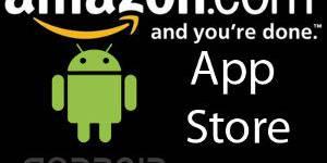 « Amazon App store » : Apple porte plainte pour contrefaçon