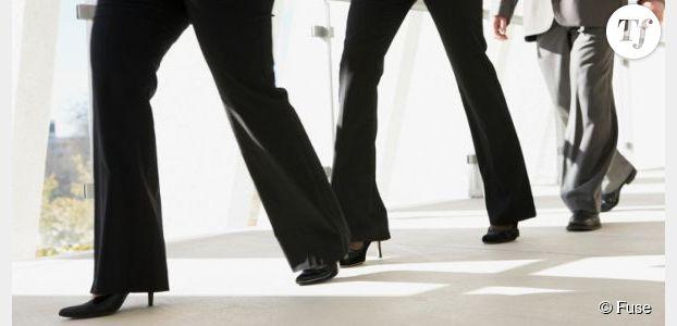 Turquie : les femmes peuvent désormais porter des pantalons à l'Assemblée