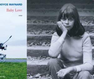 """""""Baby Love"""" de Joyce Maynard : maternité précoce dans l'Amérique profonde"""