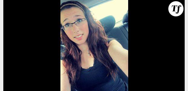 Rehtaeh Parsons : violée et harcelée sur Facebook, elle se suicide