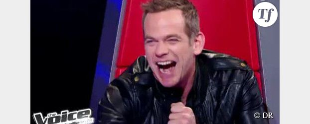 The Voice 2 : émission en direct du 13 avril sur TF1 Replay