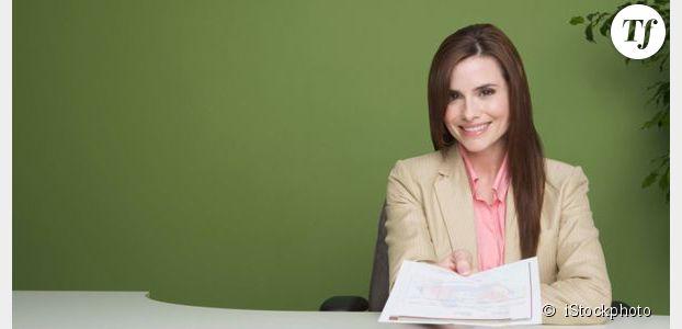 Comment et en combien de temps les recruteurs jugent-ils votre CV ?