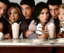 Bientôt un retour de la série Friends avec un épisode spécial ?