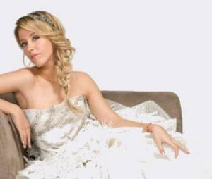La Belle et ses princes 2 : Nelly élimine Arthur et Vincenzo – W9 Replay