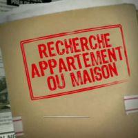 Recherche appartement ou maison mission du 16 avril sur m6 replay - M6 replay recherche appartement ou maison ...