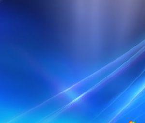 Windows 8 : une mise à jour pour retrouver le bouton Démarrer ?