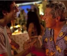Les Gamins : irez-vous voir le film de Chabat et Boublil ?