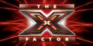 X Factor : audiences décevantes et gros clash pour le second volet de l'émission