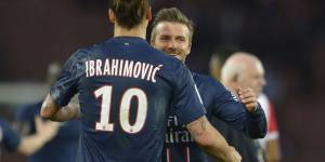Evian vs PSG : voir le match du 17 avril en direct live streaming sur Internet