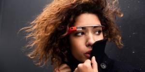 Acheter des Google Glass sur Ebay pour 90.000 dollars