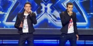 X Factor épisode 2 sur M6 : les meilleurs candidats en vidéo