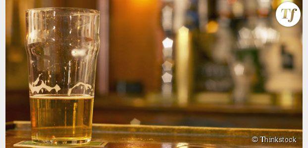 Bars à bières à Paris : notre sélection des meilleures adresses
