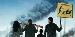 Zombieland : la série disponible en streaming sur Internet - Vidéo