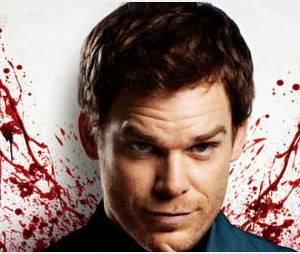 Dexter : extrait de la saison 8 – Vidéo streaming