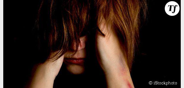 Violences faites aux femmes : la justice renforce les mesures