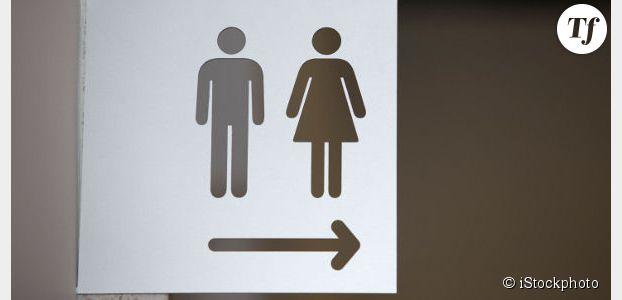 Suède : une loi pour interdire aux hommes de faire pipi debout en débat