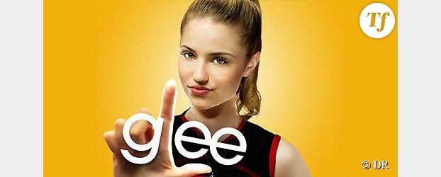 Glee : une saison 5 et une saison 6 pour la série musicale