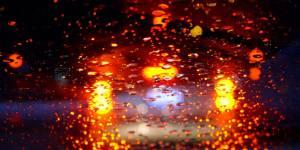 La somnolence au volant responsable d'un quart des décès de la route