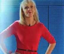 """""""Les hommes préfèrent les minces"""" : la provoc' d'une journaliste britannique"""