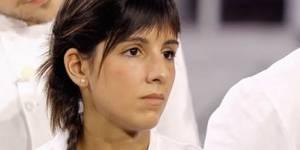 Top Chef 2013 : Voleuse, tricheuse, Naoëlle peut-elle décemment aller en Finale ?