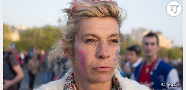 Municipales 2014 : Frigide Barjot candidate à Paris ?