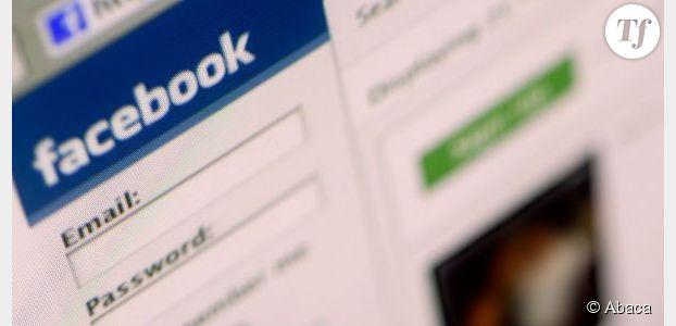 Les 10 arnaques Facebook les plus courantes