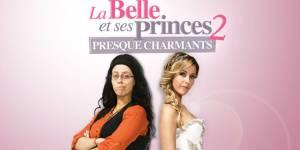 La Belle et ses princes 2 : le salaire de Nelly et des candidats de W9
