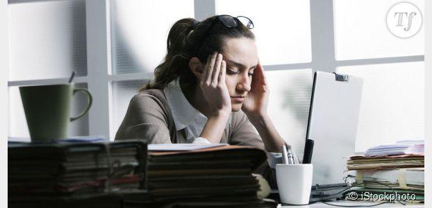 Risques psychosociaux : comment les prévenir et les détecter ?