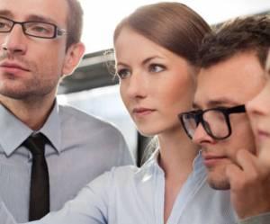 Cinq conseils pour devenir un bon manager