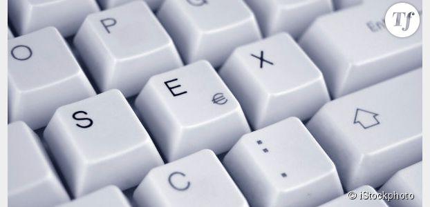 La non-étude qui prouve que tous les jeunes regardent du porno