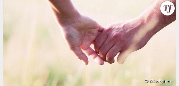 Journée de l'asexualité : 1% de la population aime sans désir