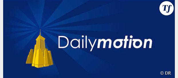 La fin du deal entre Dailymotion et Yahoo ?