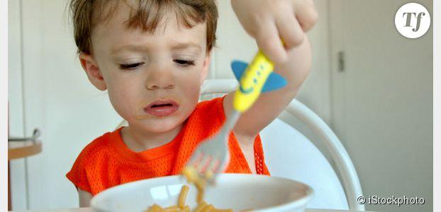 Diversification alimentaire : comment faire manger de tout à mon enfant ?