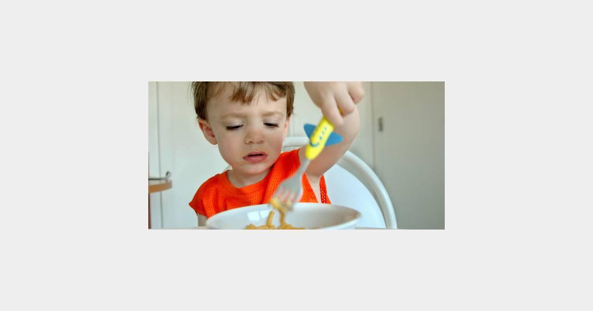 diversification alimentaire comment faire manger de tout mon enfant. Black Bedroom Furniture Sets. Home Design Ideas