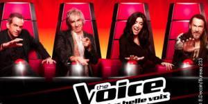 The Voice 2 du 27 avril - 3e live : Qui a été éliminé ? Qui reste ?