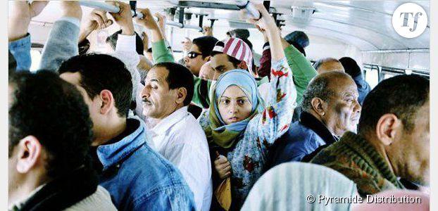 Le harcèlement sexuel, la nouvelle plaie d'Égypte