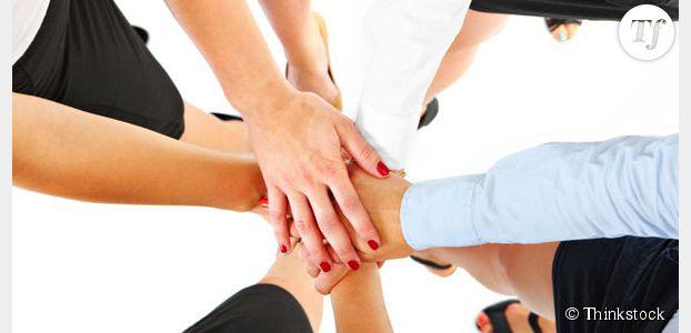 Métaréseau : les réseaux féminins pensent l'entreprise d'après crise