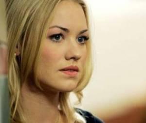 Dexter : Yvonne Strahovski de retour dans la saison 8
