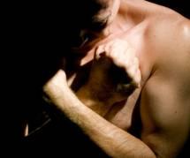 Le désir sexuel des hommes victime de l'épanouissement des femmes ?