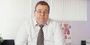Obésité : des salariés américains payés pour perdre du poids