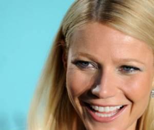 La fellation est le secret des couples amoureux selon Gwyneth Paltrow