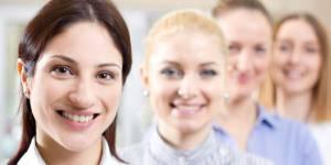 Intégration dans l'entreprise : comment bien accueillir un nouveau salarié ?