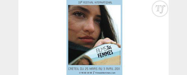 Le Festival International de Films de femmes s'ouvre à Créteil
