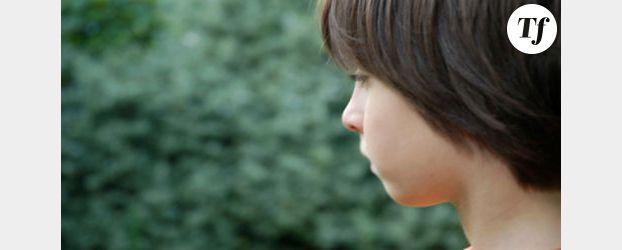 Campagne de sensibilisation à la scolarisation des enfants autistes