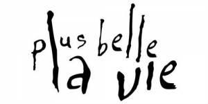 Plus Belle la Vie Replay – résumé de l'épisode du 3 mai 2013 – Vidéo