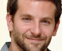 Bradley Cooper abandonne le projet « Jane got a gun »